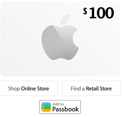 How to add coupons to passbook from email